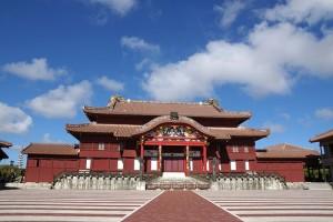 Okinawa(032)