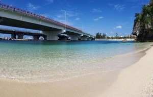 Okinawa(514)
