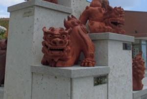 Okinawa(630)