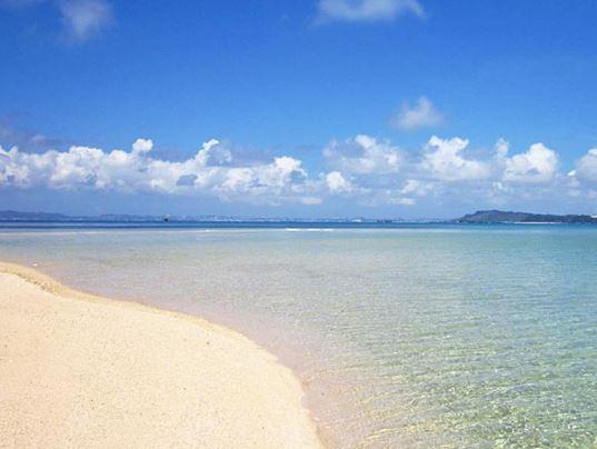 Okinawa(057)