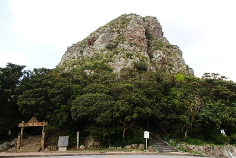 Okinawa(061)