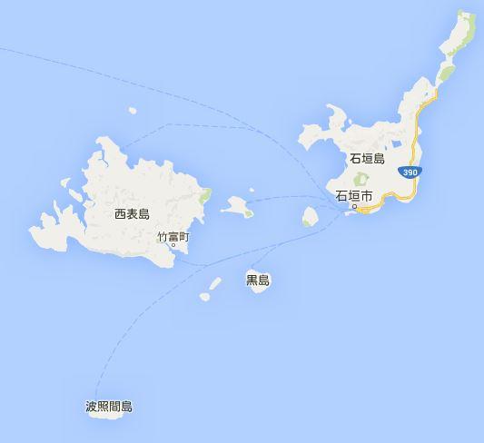 Okinawa(166)