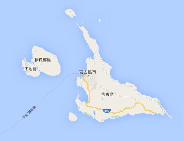 Okinawa(167)