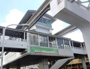 Okinawa(177)